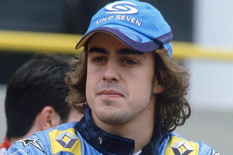 Джанкарло Мінарді: У Renault хочуть переманити Алонсо