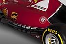 Ferrari хотіла повернути Alfa Romeo в Ф1