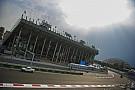 Цікаві факти Гран Прі Мексики