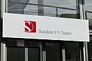 У Sauber вивчають перехід на двигуни Renault