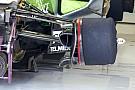 Гонщикам Force India доведеться стежити за бордюрами
