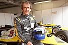 Прост: В Renault скоро приймуть рішення