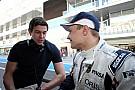 Тото Вольф: Боттас може піти у Ferrari