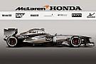 Решающий день для McLaren