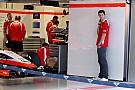 Marussia также может пропустить Гран При США