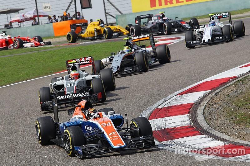 FIAが2017年以降のエンジン・レギュレーションを確定。WMSCが承認