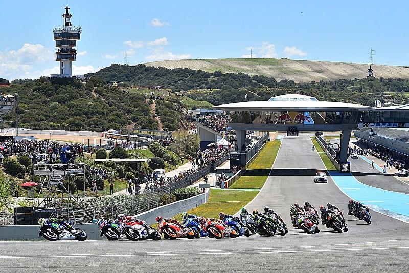 Боссы MotoGP отложили выбор новой команды