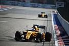 Магнуссен признан лучшим гонщиком Гран При России