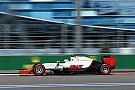 Haas tiene que tomar una decisión sobre su motor esta semana