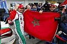 Bennani espera tener un impulso extra en casa en la ronda del WTCC