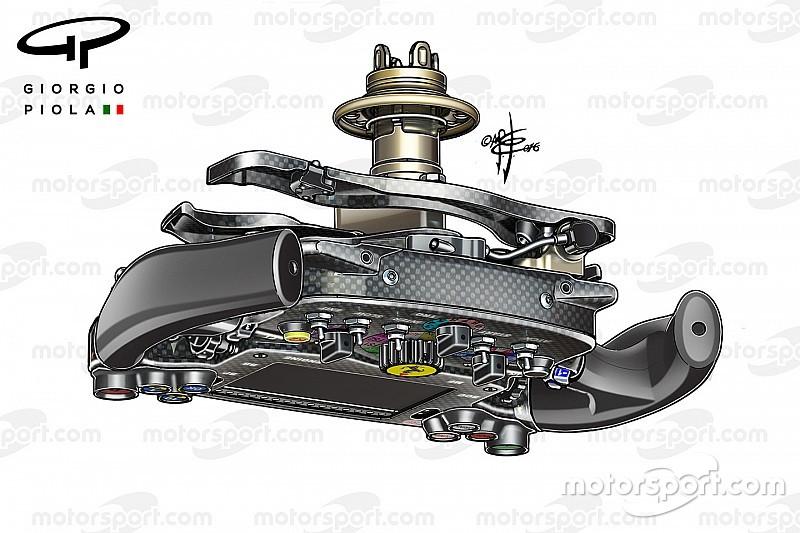 Video-analyse: De werking van de enkele koppelingsflipper van Ferrari