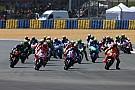 MotoGP bleibt bis mindestens 2021 in Le Mans