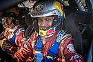 ناصر العطية لموقعنا: بعد أولمبياد ريو سأقود سيارة