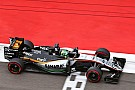Nieuwe Force India ziet er vanaf Spaanse GP 'nogal anders uit'