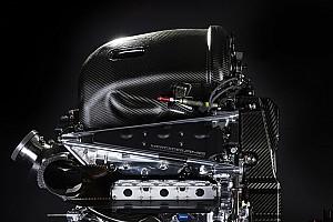 Motori F.1: HCCI, il gioco non vale (ancora) la... candela