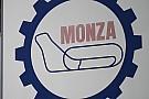 Monza: sarà Marco Coldani il direttore dell'autodromo
