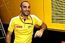 Барселона для Renault – «перший камінь у фундаменті»