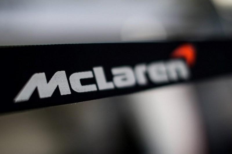 McLaren та нові правила: ми не заперечували і не будемо