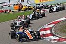FIA підтвердила зміни до регламенту 2017 року щодо двигунів