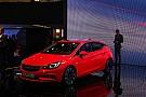 Duitse overheid roept Opel en Fiat op het matje om uitstoot diesels