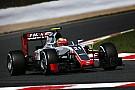 Haas comparte la frustración de Esteban Gutiérrez