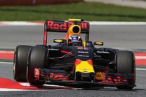Fórmula 1 Relato da corrida Verstappen vence na Espanha em dia de batida das Mercedes