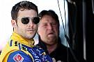 Andretti Autosport brilla en primer día de prácticas para Indy 500