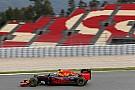 Ricciardo cree que el nuevo motor Renault es un paso adelante