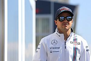F1 Artículo especial Felipe Massa: Verstappen debe ahora confirmar lo de Barcelona