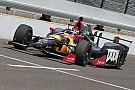 A Honda no le preocupan todavía las fallas de sus motores