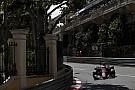 McLaren ve el circuito de Mónaco como una oportunidad única