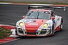 Frikadelli Racing bereit für die 24 Stunden am Nürburgring