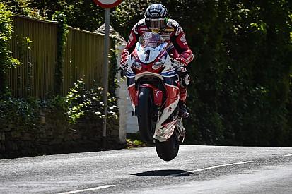 TT Isle of Man 2016: Favoriten-Check