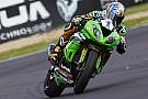 Sofuoglu rinnova per un anno con Kawasaki e il team Puccetti Racing