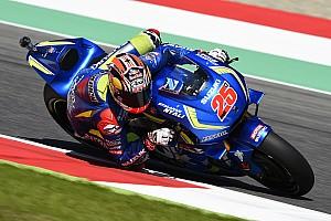 MotoGP Аналитика Анализ: почему Виньялес не ошибся, выбрав Yamaha