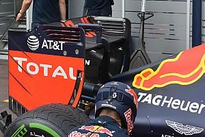 F1 Artículo especial 'La ruleta no estaba en el casino', la columna de Albert Fábrega