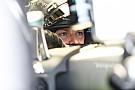 """Rosberg planea estar """"muchos años más"""" en Mercedes"""