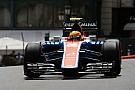 Manor F1 considera que aún les falta velocidad