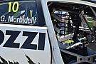 Salzburgring, Libere 2: Morbidelli è ancora velocissimo