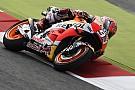 MotoGP: la griglia di partenza GP di Catalogna 2016