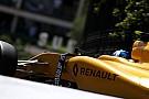В Renault не станут спешить со следующими обновлениями мотора