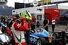 Formula 4 Glock: Mick Schumacher babasını hatırlatıyor