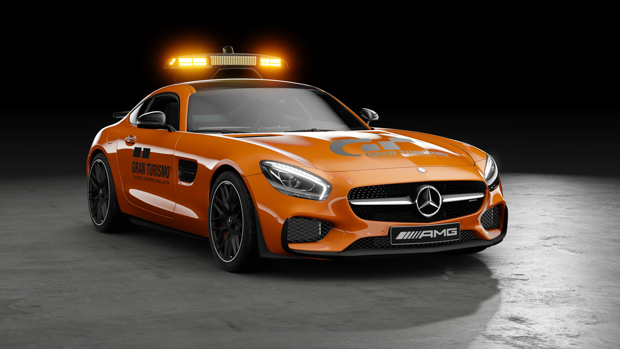 Elképesztően élethetű képek érkeztek a Gran Turismo Sportról: minden idők legjobb autós játéka lesz?