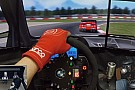Igazi szimulátoros élmény, csúcsminőségben: Alfa Romeo 155 Ti és Nordschleife
