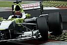 Ilyen a Formula C sorozat a Project CARS szimulátoros játékban
