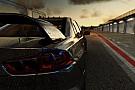 Project CARS: Új hivatalos trailer a várva várt autós játékról! Start Your Engines