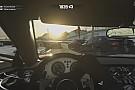 DriveClub: Egy Spyker C8 Aileron volánja mögött Norvégiában