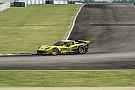 Assetto Corsa: Egy virtuális élvezet! Chevrolet Corvette C6.R a Donington Parkban