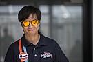 Ufficiale: Ma Qing Hua sarà al via del Rally di Cina 2016