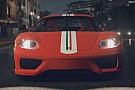 Forza Horizon 2: Halálos iramban egy Ferrarival